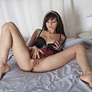 Tessa Ray